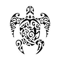 Voyage polynesian turtle tattoo                                                                                                                                                     More