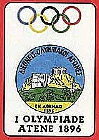 Olympics Cards Selfless Lot Of 95 2014 Topps Winter Olympics #22 Shani Davis Bronze & Silver Cards!!!