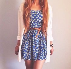 Find More at => http://feedproxy.google.com/~r/amazingoutfits/~3/yONQsG5dCC8/AmazingOutfits.page