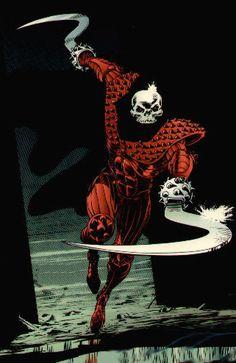 The Reaper Superhero Characters, Dc Characters, Spiderman, Batman, Detective Comics, Gotham City, Comic Covers, Box Art, Rogues