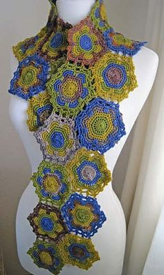 Ravelry: Project Gallery for Alice pattern by Kathy North