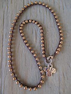 Resultado de imagem para crochet jewelry