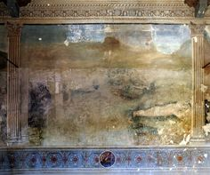 Saints, File, Painting, Art, Art Background, Painting Art, Kunst, Paintings, Performing Arts