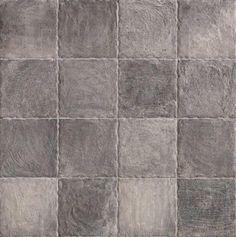 Academy Tiles - Porcelain Tiles - Provincial - 82556