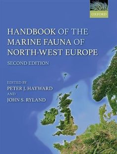 Handbook of the Marine Fauna of North-West Europe by Pete... https://www.amazon.co.uk/dp/0199549451/ref=cm_sw_r_pi_dp_x_LBmNzbH6GN790