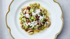 marinated-beans-with-celery-and-ricotta-salata.jpg