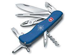 Σουγιάς Victorinox Skipper 111MM 7611160011909 - http://trendytravel.gr/package/%cf%83%ce%bf%cf%85%ce%b3%ce%b9%ce%ac%cf%82-victorinox-skipper-111mm-7611160011909/