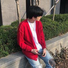 Pict of ulzzang boy. Korean Boys Ulzzang, Cute Korean Boys, Ulzzang Couple, Korean Men, Asian Boys, Ulzzang Girl, Asian Men, Asian Girl, Beautiful Boys
