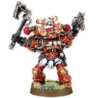 World Eaters   Which of the Space Marine First Founding Chapters best suits you? - Quiz   Quotev