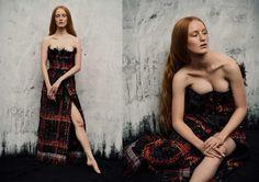 The Glamourai / Chanel: Concrete & Couture //  #Fashion, #FashionBlog, #FashionBlogger, #Ootd, #OutfitOfTheDay, #Style