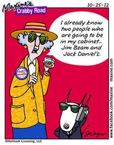 Newest Crabby Maxine Cartoons - Bing Images