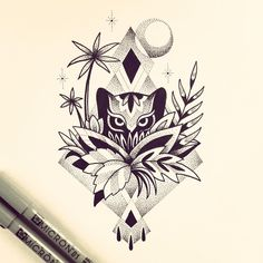 Miniature :) #tattoo #violette #bleunoir #bleunoirtattoo #violettetattoo #geometrictattoo #dotwork #blackwork #blackworkerssubmission #blacktattoo #blacktattoomag #blacktattooart #btattooing #iblackwork #inkstinctsubmission #equilattera #darkartists