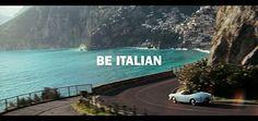 L'Italia, come non l'avete mai vista. Coupon, comparatore prezzi, directory di tutti gli hotel italiani. www.volamondo.it