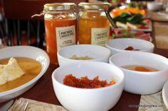 www.portakalbahcem.com etkinliği