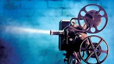 2017 movies you must not MISS. More info at www.blogtekk.com