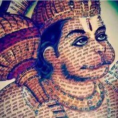Here i provided a collection of sankat mochan hanuman photos. Hanuman Photos, Shiva Photos, Hanuman Images, Hanuman Chalisa, Krishna, Shiva Hindu, Shri Ganesh, Ganesha Art, Hanuman Ji Wallpapers