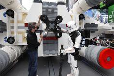 LEGO-Star-Wars-X-Wing-Starfighter.jpg (1024×683)