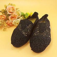 89 Beste scarpe scarpe scarpe images on Pinterest   Pelle, Over knee socks and scarpe 889c47