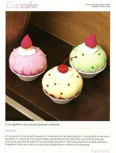 amo cupcake s2