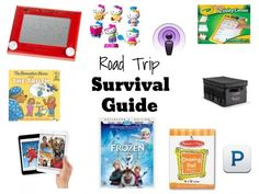 Traveling with your kids? Road trips are a family tradition. Check out this post for road trip tips and, specifically, road trip tips with kids. Road Trip Hacks, Road Trips, Frozen Drawings, How To Start Homeschooling, Road Trip With Kids, Valentines Day Gifts For Him, Activity Centers, Family Traditions, Parenting Quotes