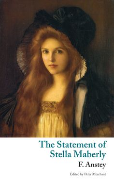 """The 19th-century author whose books inspired """"Freaky Friday"""" and """"I Dream of Jeannie."""""""