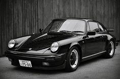 930, SC, Carrera 3.2