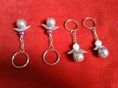 Drop Earrings, Personalized Items, Jewelry, Jewellery Making, Jewels, Jewlery, Jewerly, Jewelery, Jewel