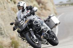 Imagen de http://bikerszene.de/Motorradbilder/4715286/BMW_R1200GS_Adventure_2014_03.jpg.