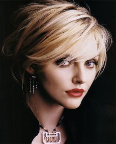 Short Layered Hairstyles For Women 2015 – 2016