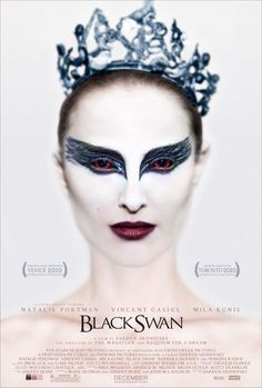 Google Image Result for http://blog.moviepostershop.com/wp-content/uploads/2010/08/Black-Swan-movie-poster.jpg