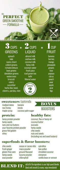 Green Smoothie How To Make.Simple And Useful Green Smoothies Tips For Your Diet . Green Smoothie How To Make.Simple And Useful Green Smoothies Tips For Your Diet Program Smoothie Legume, Juice Smoothie, Smoothie Drinks, Detox Drinks, Healthy Drinks, Healthy Snacks, Healthy Recipes, Locarb Recipes, Bariatric Recipes