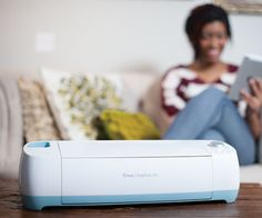 Introducing Cricut Explore Air with embedded Bluetooth capabilities. Come see which Cricut Explore machine is best for you.