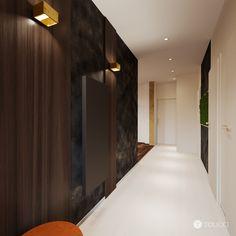 tolicci, luxury modern corridor, light, lamp, italian design, interior design, luxusna moderna chodba, svetlo, svietidlo, taliansky dizajn, navrh interieru Interior Design, The Originals, Luxury, Modern, Furniture, Home Decor, Nest Design, Trendy Tree, Decoration Home