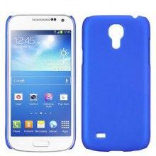 Cover Galaxy S4 mini - UltraSlim Azzurro Oscuro  € 4,99