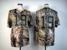 Nike jerseys for Cheap - Wholesale Cheap Jerseys www.NFLOnlineTrade.In on Pinterest | Nhl ...