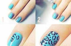 Nails Tutorials | Beauty Tutorials | Page 10
