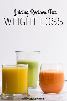 8 Easy Juice Recipes to Get You Started Juicing - Wholefully Green Juice Recipes, Healthy Juice Recipes, Juicer Recipes, Healthy Juices, Healthy Smoothies, Healthy Food, Healthy Eating, Detox Juices, Blender Recipes