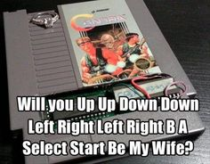 These Have To Be Some Of The Worst Marriage Proposals In The - 18 worst proposals ever