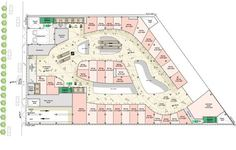 shoppingcenter - Google-Suche