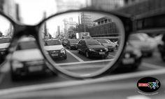Enfermedades oculares van en aumento en países en desarrollo
