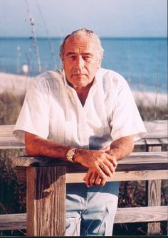Robert Ludlum [A master writer, story crafter & image projector. When I die, I pray it is with a good book in hand instead of pinterest. It might be appropriate because it crashes every 5 minutes. ~sdh]