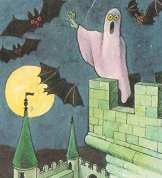 Celebrating Halloween from all era's. All matter of ephemera and novelty for style and nostalgia. Meant for sharing and copying. Halloween Art, Halloween Themes, Vintage Halloween, Cat From Outer Space, Trick R Treat, Nostalgia, Disney Characters, Fictional Characters, Horror