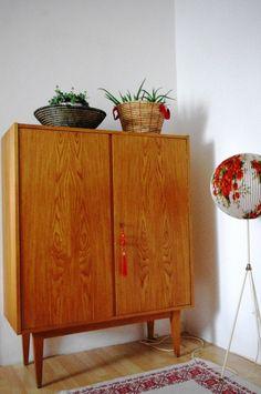 design möbel second hand auflistung bild der babeeaaecae home interior mid century jpg