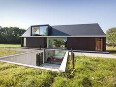 Villa in Geldrop