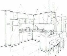 Картинки по запросу dining room dibujo