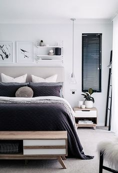 Hannah blackmore photography interior homes photography oh eight oh nine for ado...