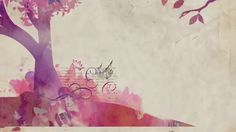 Ever After High Box Bio Base by teddy-beard on DeviantArt Ever After High Names, Old My Little Pony, Regal Academy, Barbie And Her Sisters, Forest View, Dc Super Hero Girls, Cartoon People, Old Disney, Mad Hatter Tea