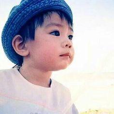 Ten Chittaphon, Nct Ten, Blackpink And Bts, Jung Woo, Dream Team, Handsome Boys, Taeyong, Jaehyun, Baby Pictures