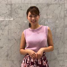 川口春奈の下着&水着Aカップ画像が過激すぎるww写真集『haruna3