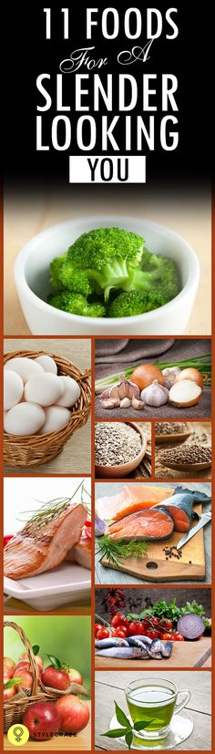 11 Best Fat Burning Foods To Lose Weight #foods #weightloss